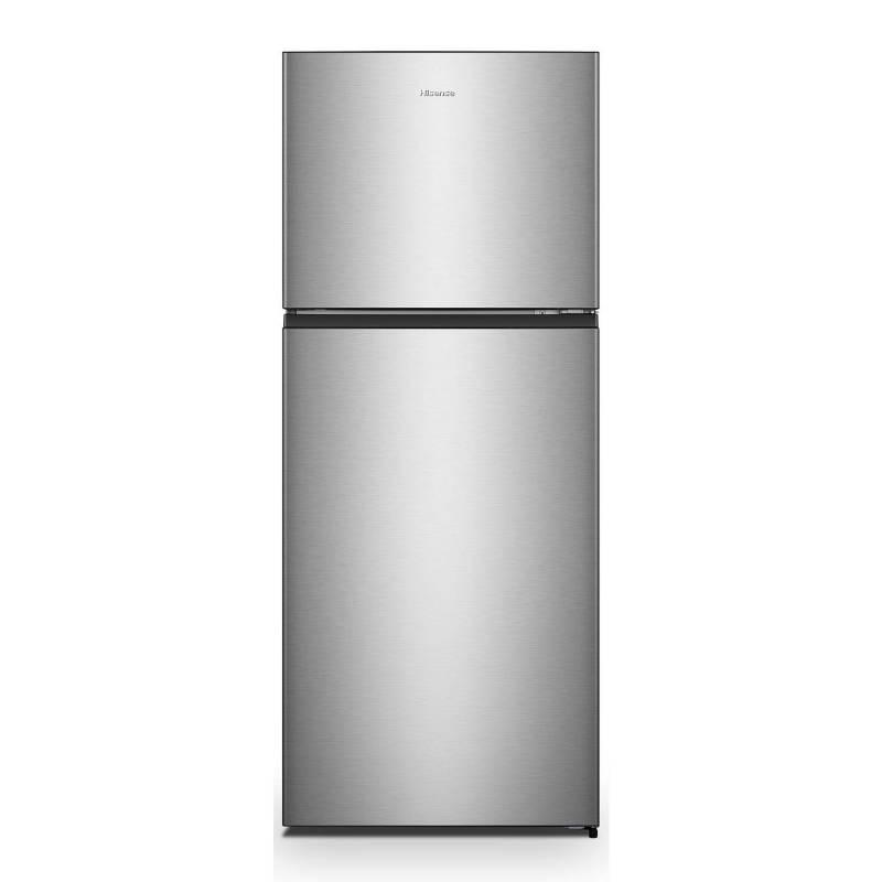 Hisense - Refrigerador No Frost 375 lt RD-49WRD