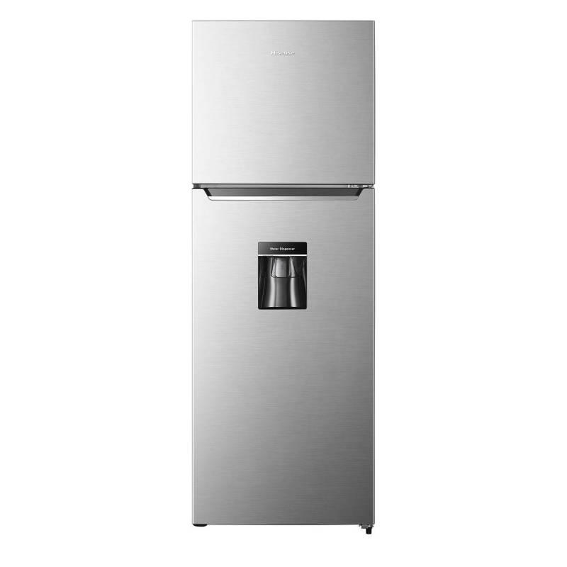 Hisense - Refrigerador No Frost 319 lt RD-43WRD