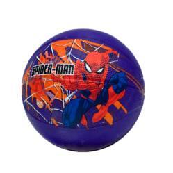 Marvel - Balón de Básquetbol Mini Tamaño 1 Spiderman