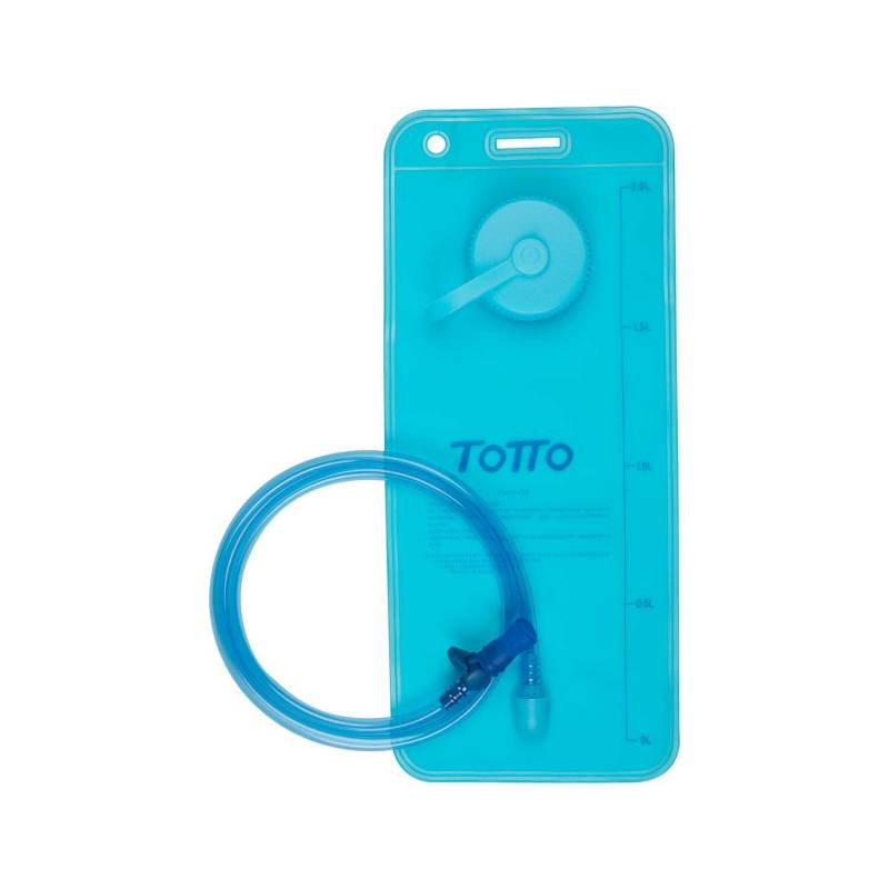 Totto - Bolsa Hidratante Traveling
