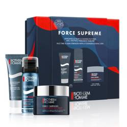 Biotherm - Set Force Supreme Youth Architect 50 ml