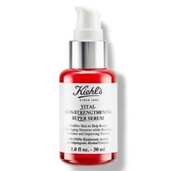 KIEHLS - Vital Skin-Strengthening Super Serum