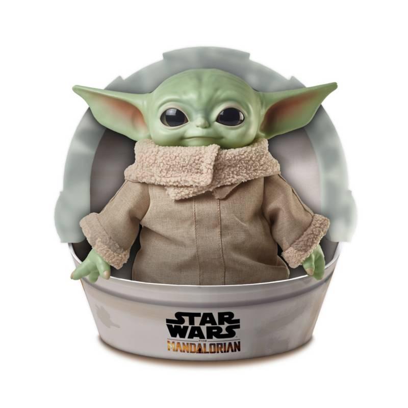Star Wars - Star Wars The Mandalorian The Child