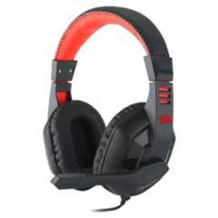 Redragon - Audifonos Gamer Redragon Ares H120