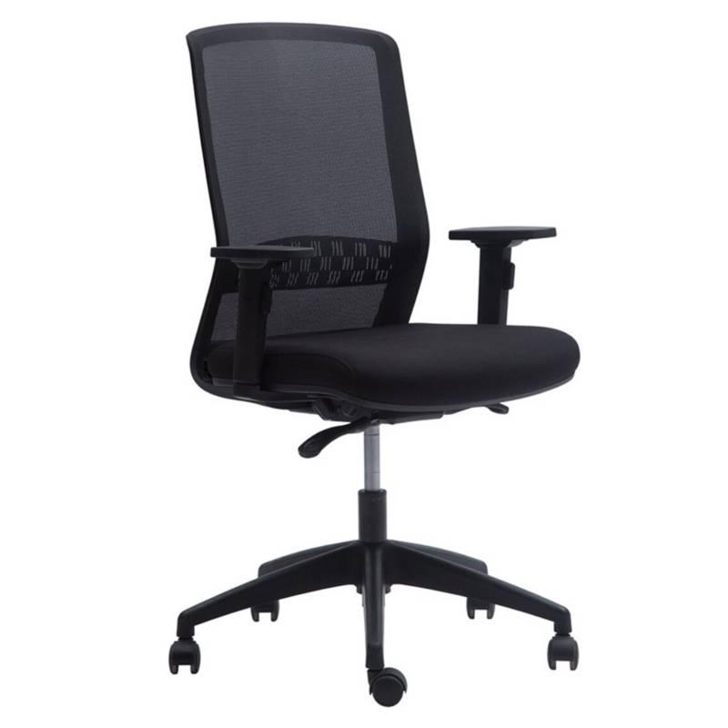 ONE SIT - Silla De Oficina Big Boss