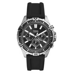 Fossil - Reloj hombre FS5624