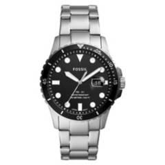 Fossil - Reloj hombre FS5652