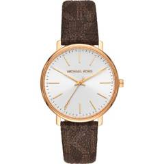 Michael Kors - Reloj análogo Mujer MK2857