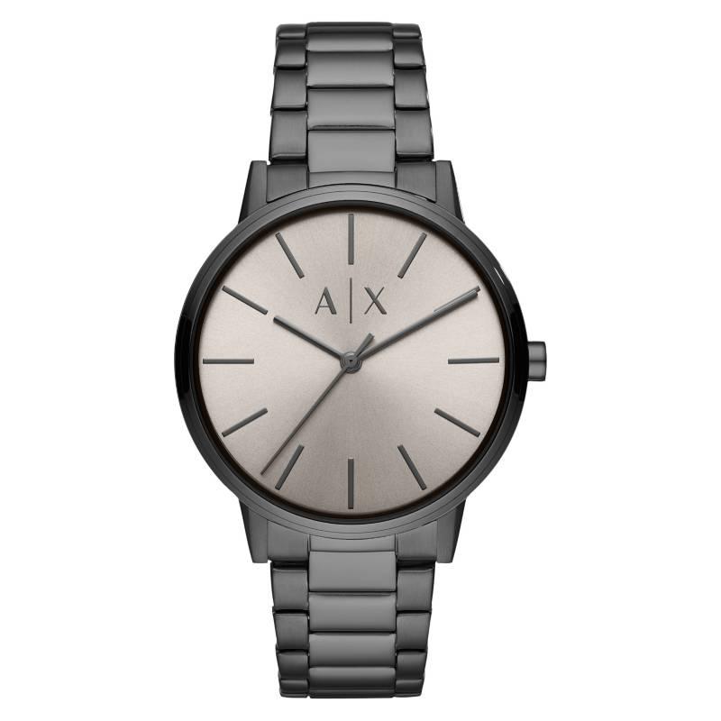 Armani Exchange - Reloj análogo Hombre  AX2722