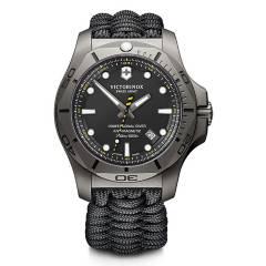 VICTORINOX CHILE - Reloj I.N.O.X. Professional Diver Titanio