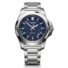 Victorinox Chile - Reloj I.N.O.X. Mechanical