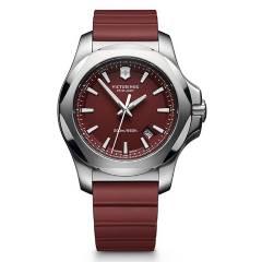 Victorinox Chile - Reloj I.N.O.X.