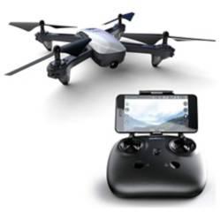 Udirc - Dron Profesional Gps 5G Udir/C Follow Me U52 G