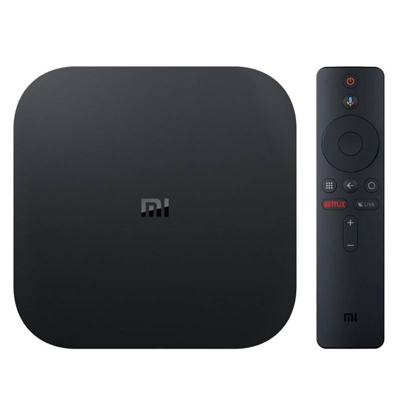 XIAOMI - Reproductor Smart TV Xiaomi Mi Box S