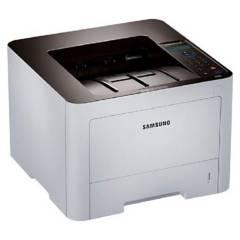 SAMSUNG - Impresora Laser Samsung Sl-M4020Nd