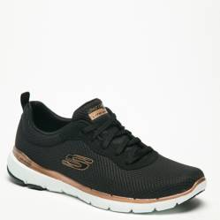 Skechers - Flex Appeal 3.0 - First Insight Zapatilla Deportiva Mujer