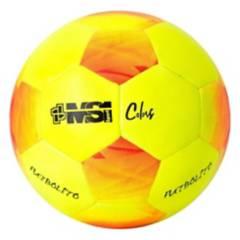 MS1 SPORT - Balón de  Futbolito 7X7