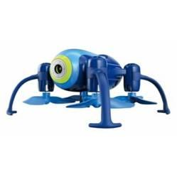 Udirc - Mini Drone con Cámara 3 Velocidades con Control