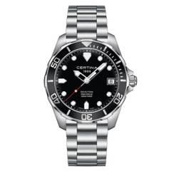 CERTINA - Correa de Reloj Hombre CE324101105100