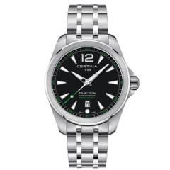 CERTINA - Reloj análogo Hombre CE328511105702