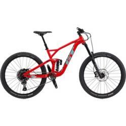 Gt - Bicicleta Enduro Force Elite Aro 27,5