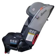Diono - Adaptador de Angulo para Silla de Auto