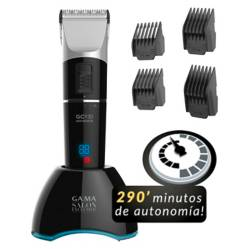 Gama - Cortapelo GC930 ADVANCE