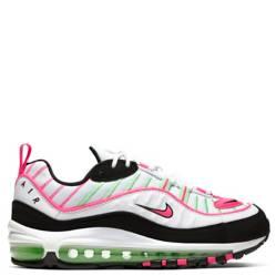 Nike - Air Max 98 Zapatilla Urbana Mujer
