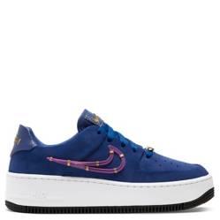 Nike - Air Force 1 Sage Low LX Zapatilla Urbana Mujer