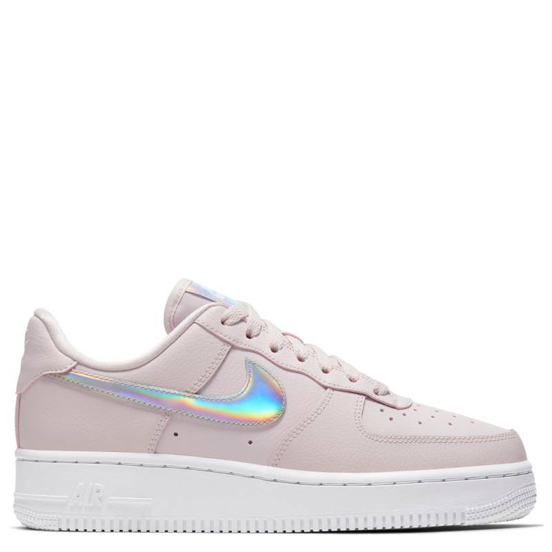 nike mujer zapatillas force 1
