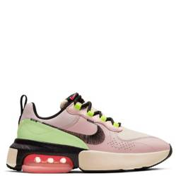Nike - Air Max Verona Zapatilla Urbana Mujer