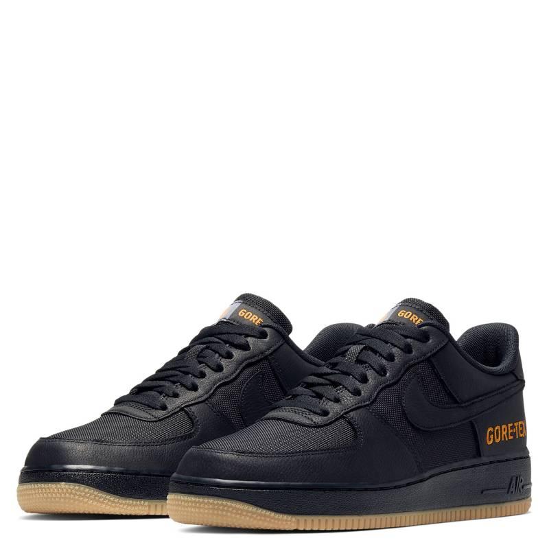 air force 1 negras