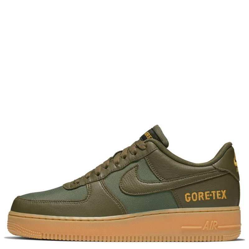 nike goretex zapatillas