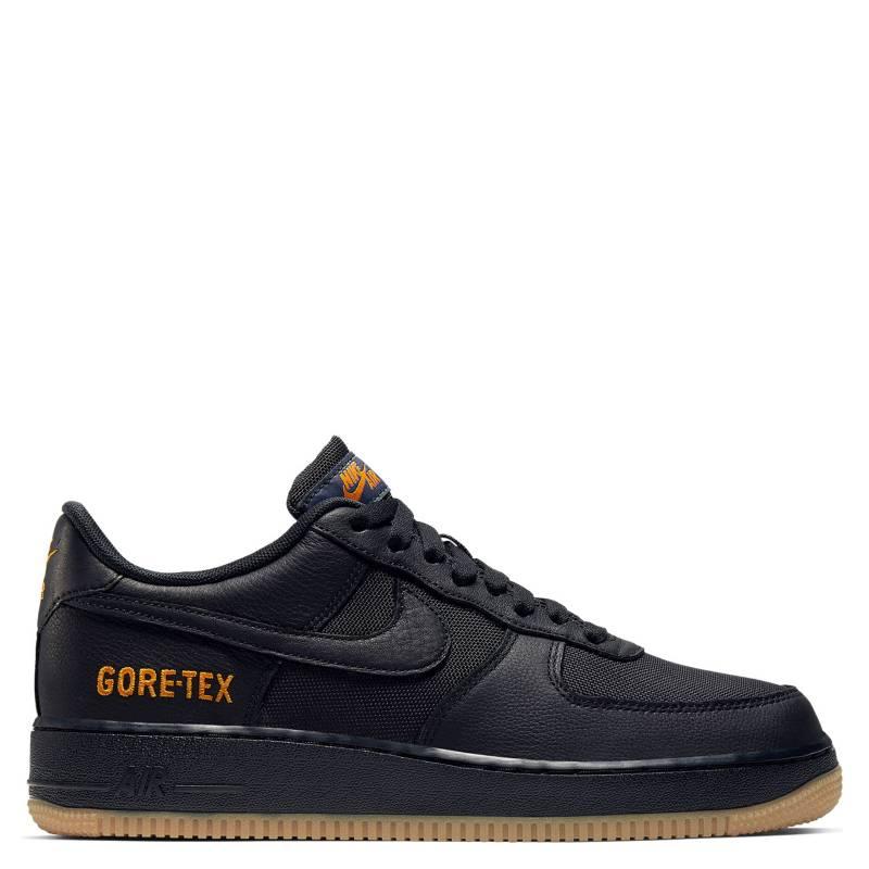Nike - Air Force 1 Zapatilla Urbana Hombre Gore Tex