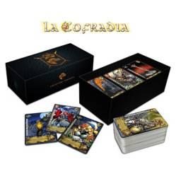 MITOS Y LEYENDAS - La Cofradia Completa 20 Años Aniversario