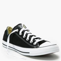 Lisos Especial Estilo Gris Raya Converse Blancos Zapatos Precio 5v0xFU5q