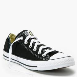 converse clasicas mujer