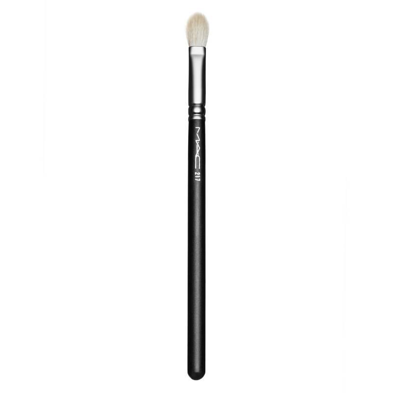MAC Cosmetics - Brocha 217S Blending