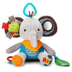 Skip Hop - Sonaja Mordedor Elefante