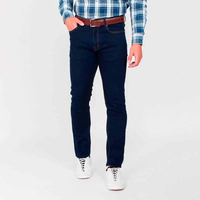 ARROW - Jeans Clásico 5 Bolsillos