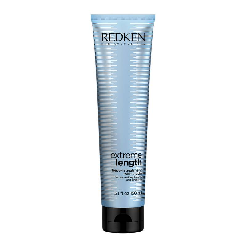 REDKEN - Tratamiento Sin Enjuague Extreme Length 150 ml Redken