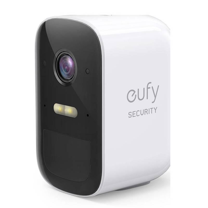 EUFY - Cámara de Seguridad EUFY CAM 2C
