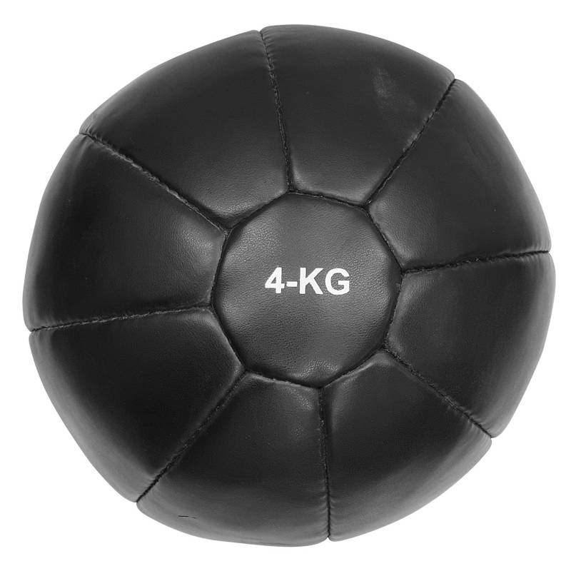 Balon Medicinal de Cuero 4Kg