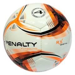 PENALTY - Balon de Futbolito Penalty Rx Digital