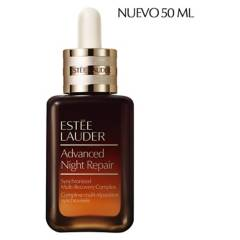 ESTÉE LAUDER - Nuevo Serum Advanced Night Repair 50 ml Estée Lauder