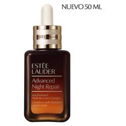 ESTÉE LAUDER - Serum Advanced Night Repair Synchronized Multi-Recovery Complex 50 ml. Estée Lauder