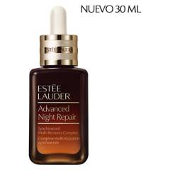 ESTÉE LAUDER - Nuevo Serum Advanced Night Repair 30 ml Estée Lauder