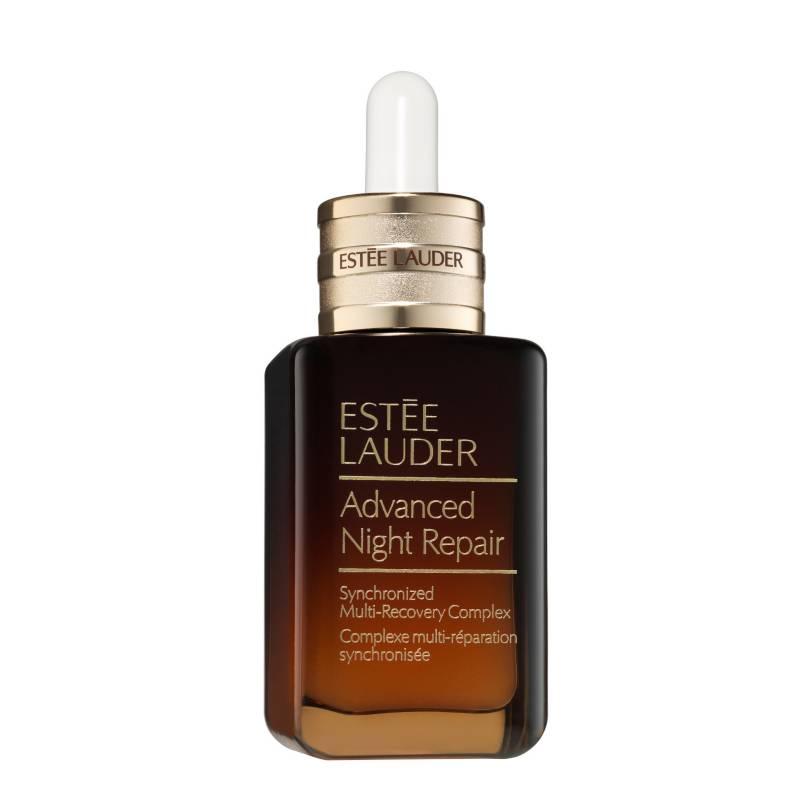 ESTÉE LAUDER - Serum Advanced Night Repair Synchronized Multi-Recovery Complex 30 Ml Estée Lauder