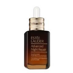 ESTÉE LAUDER - Serum Advanced Night Repair 30 ml