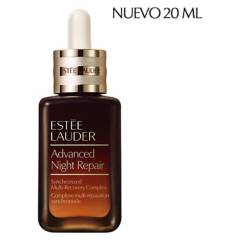 Estée Lauder - Nuevo Serum Advanced Night Repair 20 ml Estée Lauder